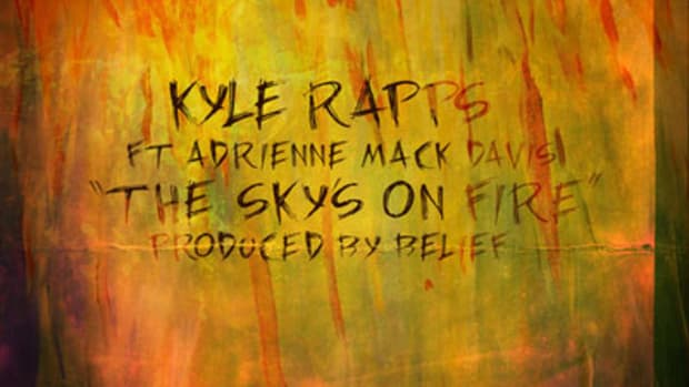 kylerapps-skysfire.jpg