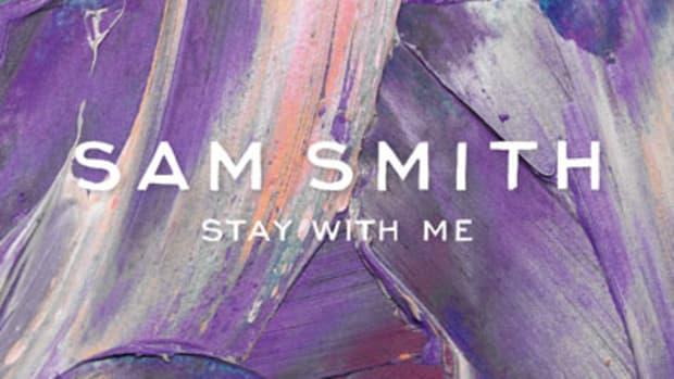 samsmith-staywithme.jpg