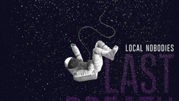 localnobodies-lastbreathe.jpg