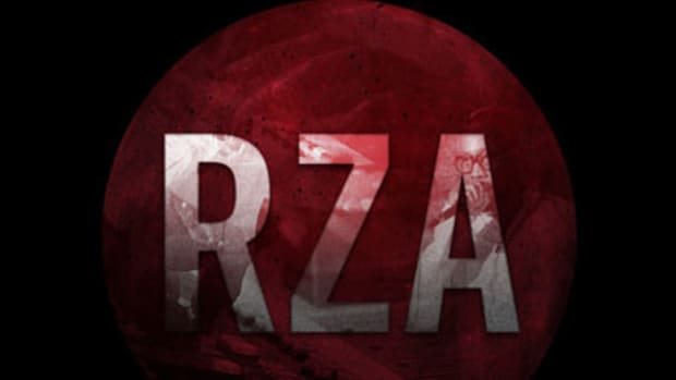 rza-onlyone.jpg