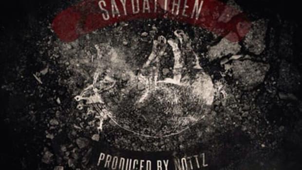 slaughterhouse-saydatthen.jpg