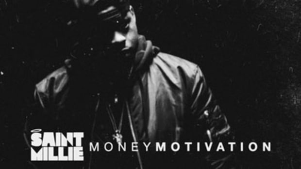 stmillie-moneymotivation.jpg