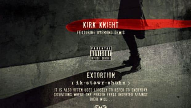 kirkknight-extortion.jpg