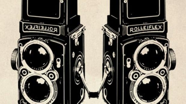 premrock-lens.jpg