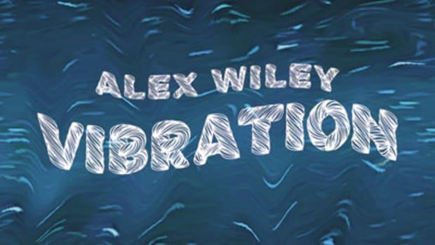 alexwiley-vibration.jpg