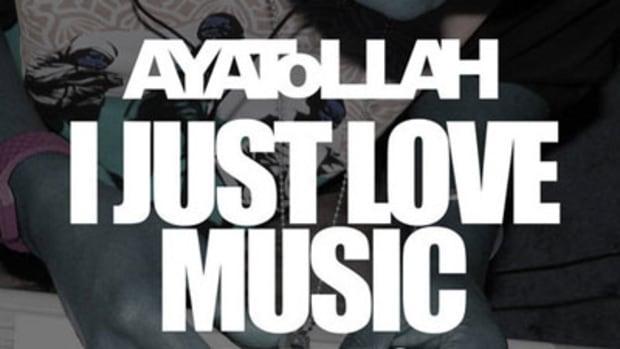 ayatollah-lovemusic.jpg