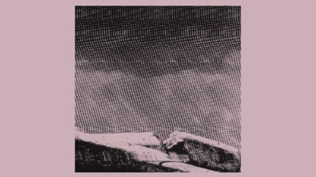 vvbrown-theapple.jpg