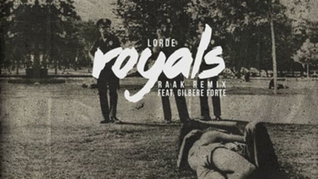 lorde-royalsrmx.jpg