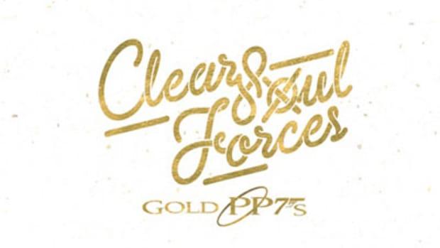 csf-goldpp7s.jpg