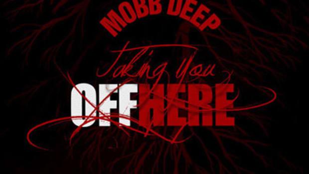 mobbdeep-takeyou.jpg