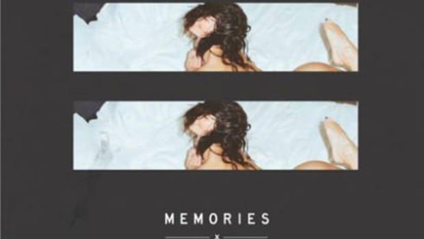 mayo-memories.jpg
