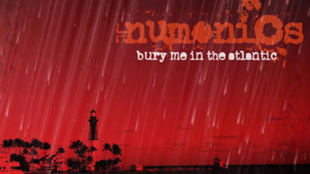 numonics-buryme.jpg