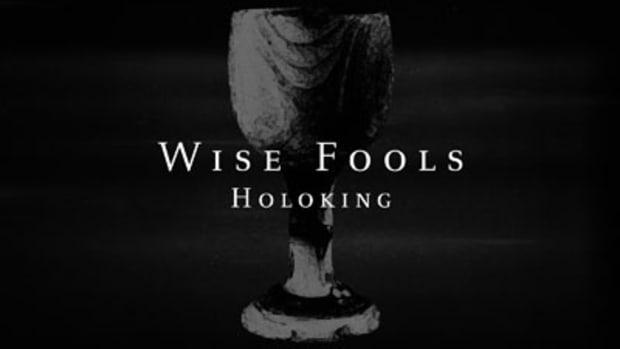 holoking-wisefools.jpg