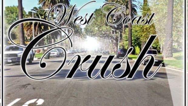 mclay-westcoastcrush.jpg