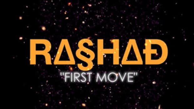 rashad-firstmove.jpg