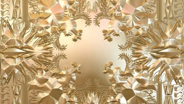 kanye-west-jay-z-watch-the-throne