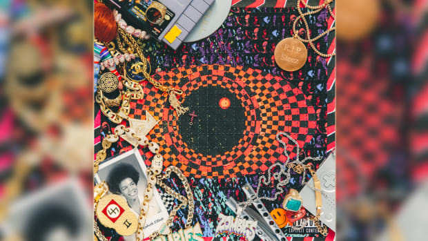 BeastCoast 'Escape From New York' 1 Listen Album Review