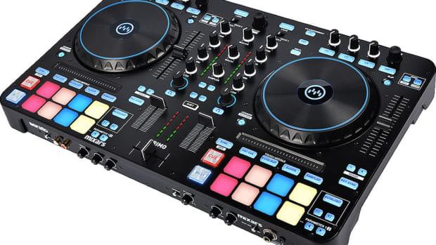 mixars-primo