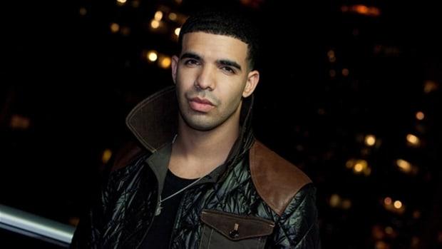 Drake, 2009