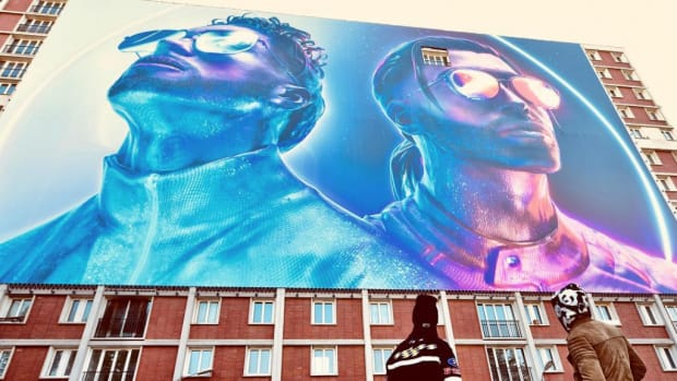 The Revolution (Evolution?) of Lo-Fi Hip-Hop - DJBooth
