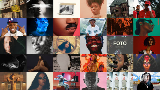 30-best-albums-of-2019-part-two-so-far