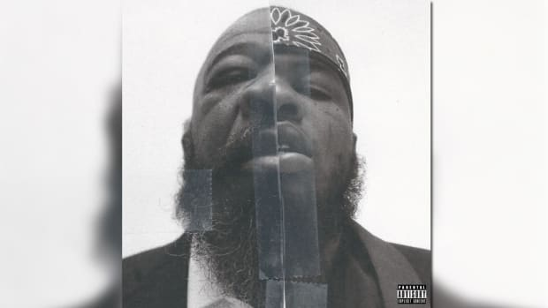 Maxo Kream 'Brandon Banks' 1 Listen Album Review