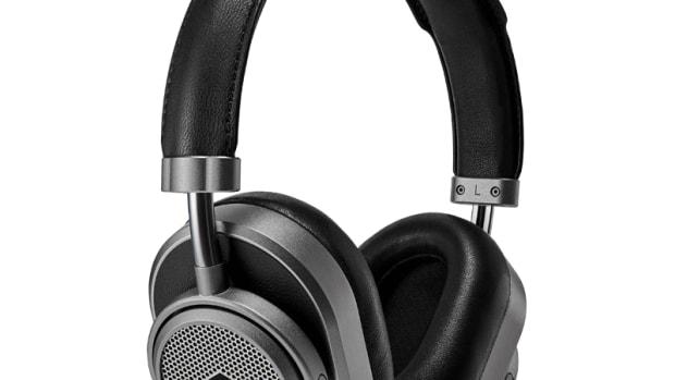 mw65-grey