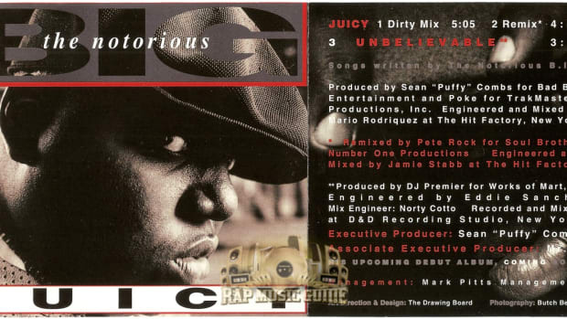 notorious-big-juicy-5