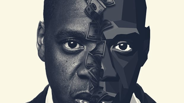 jay-z-money-face-art-design