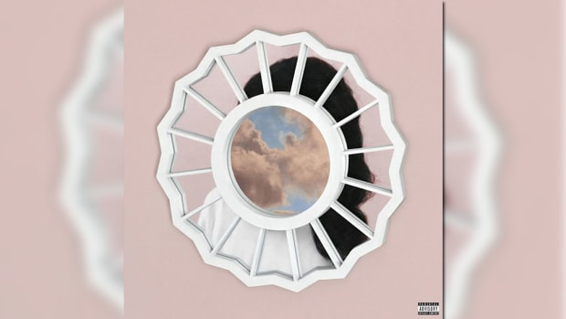 Mac Miller's 'The Divine Feminine' & The Sound of Falling in Love