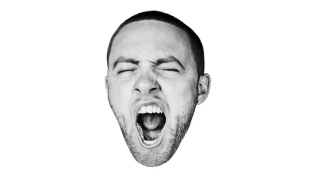 Mac Miller Is Everlasting on 'GO:OD AM'