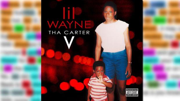 Lil Wayne Dedicate Rhyme Scheme Breakdown