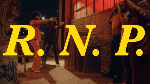 """Breakdown: YBN Cordae & Anderson .Paak on """"RNP"""""""