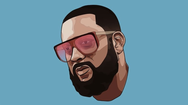 Madlib 2019 illustration