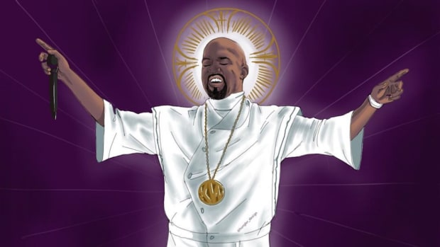 kanye-jesus-is-king-what-does-it-mean