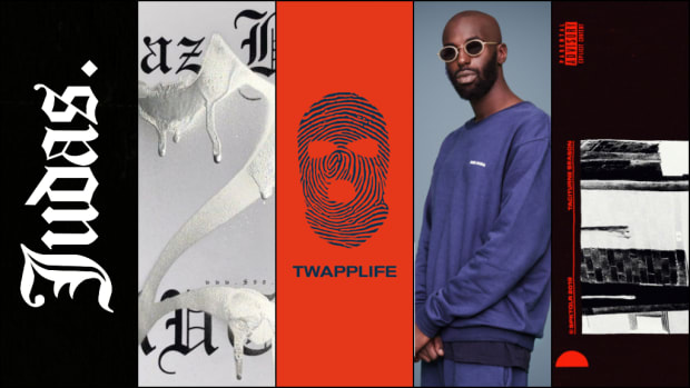 5 Best French Hip-Hop Releases in October 2019