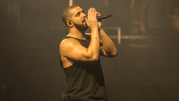 Drake, 2019