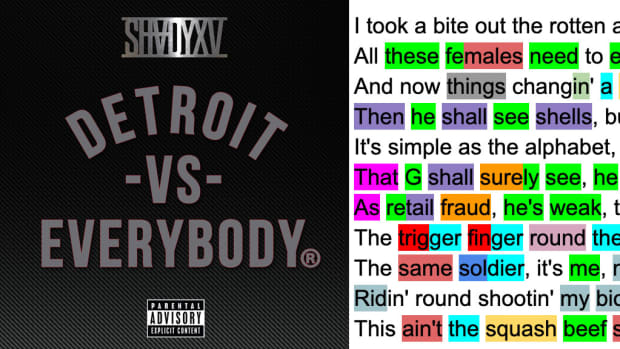 royce-detroit-vs-everybody-rsbd-header