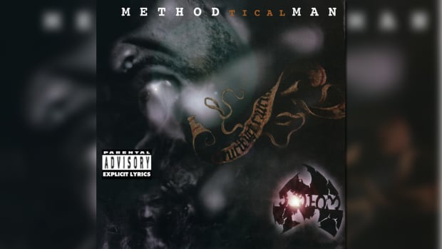 Method Man's 'Tical' 25 Years Later: An Imperfect Experiment