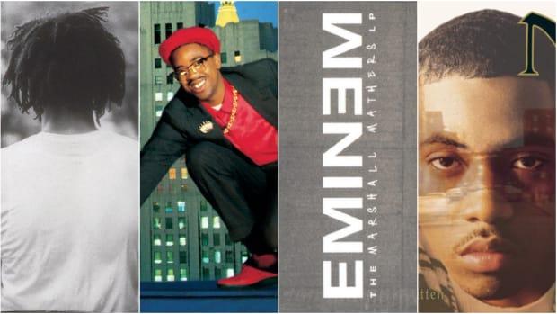 j-cole-nas-raps-greatest-storytellers-four-split