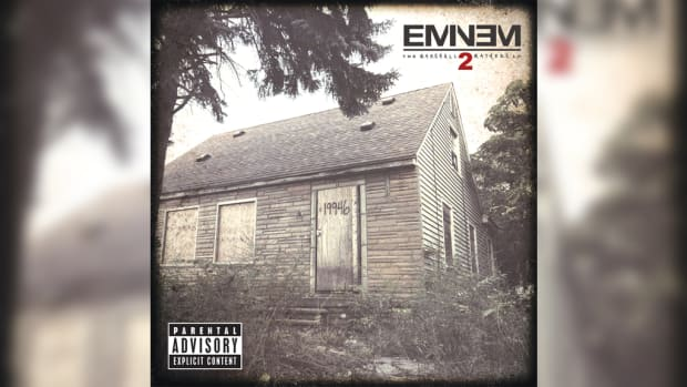 eminem-mmlp2-album-wide
