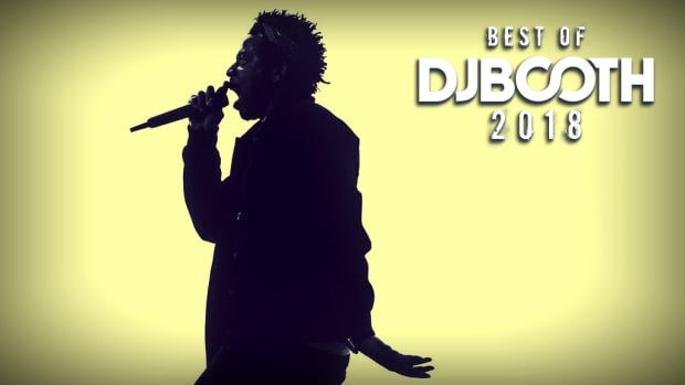 Articles by DJBooth Staff - DJBooth