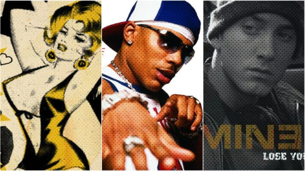 10 Best Drunken Rap Anthems of the 2000s - DJBooth