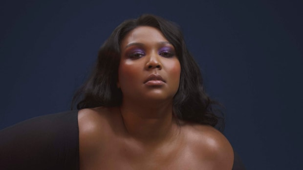 In Defense of the Music Critic, 2019, Lizzo