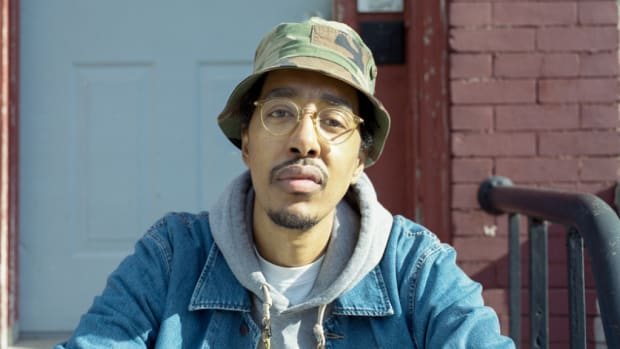 oddisee-interview-header-2020