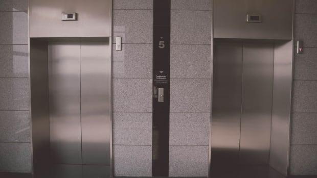 dj-whoo-kid-pssy-elevator-header