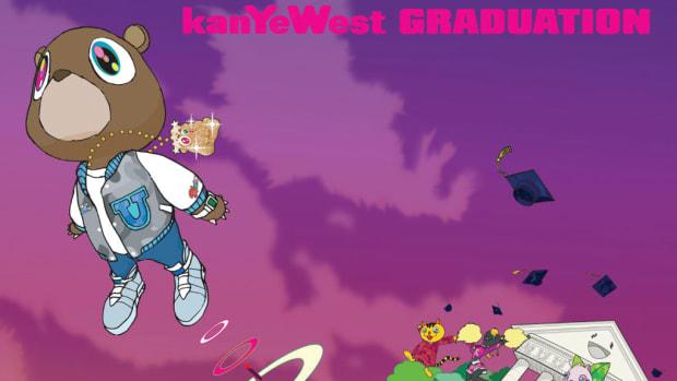 kanye-graduation-header-wide