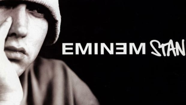 eminem-stan-header-wide