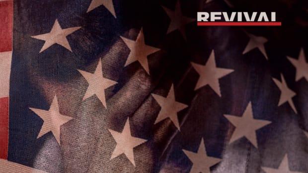 eminem-revival-header-wide