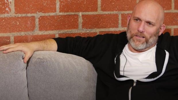 steve-rifkind-eminem-interview